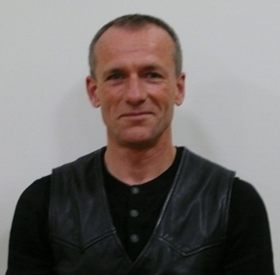 Olav Görnert-Thy (Norden), Beirat