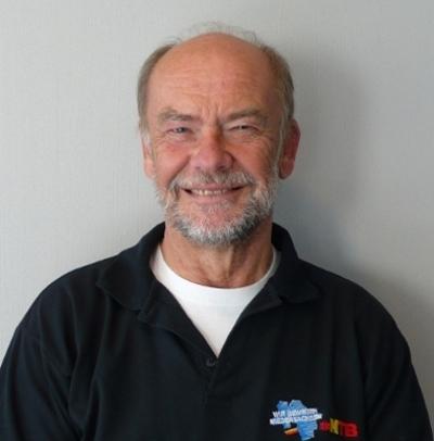 Rainer Spiewack (Emden), Beirat