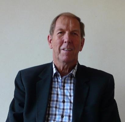 Günter Tjards (Aurich), Geschäftsführer