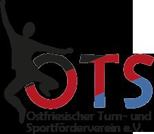 OTS - Ostfriesischer Turn- und Sportförderverein
