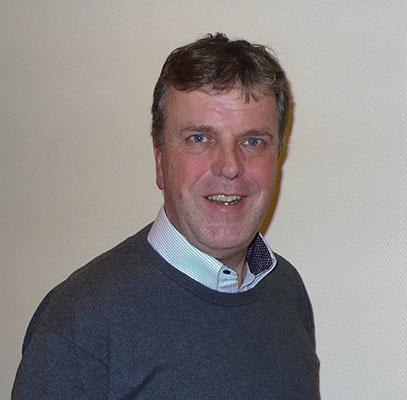 Carsten Mohr (Leer), Beirat